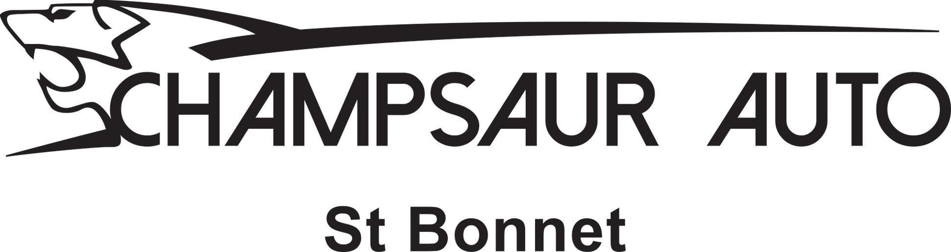 Champsaur